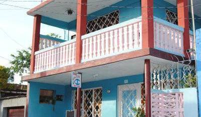 Casa Walter - Search available rooms for hotel and hostel reservations in Baracoa 12 photos