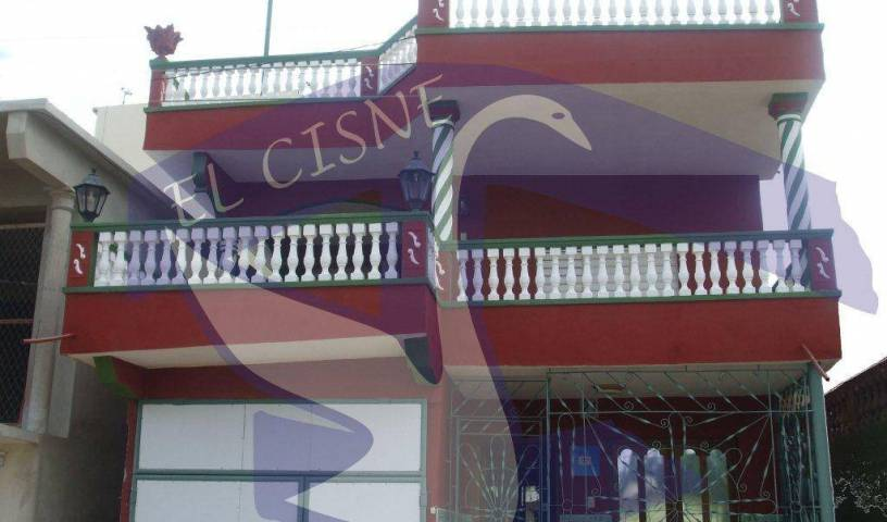 El Cisne - Search for free rooms and guaranteed low rates in Moron 7 photos