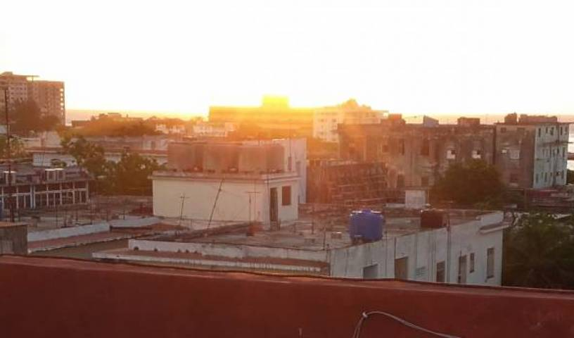 Espacio Irreverente - Search available rooms for hotel and hostel reservations in Vedado, Artemisa, Cuba hotels and hostels 9 photos