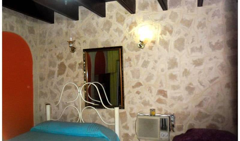 Hostal Dona Juana - Search for free rooms and guaranteed low rates in Centro Habana 14 photos