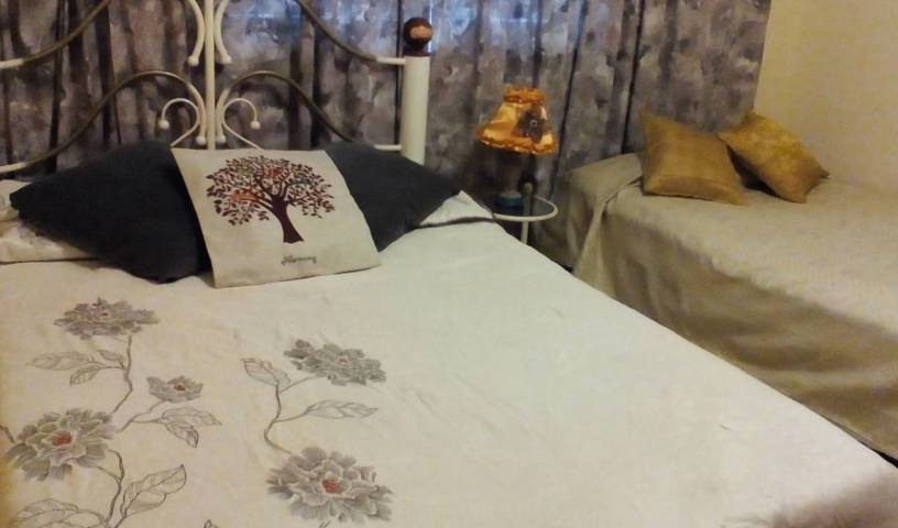 Hostal Harmony - Search for free rooms and guaranteed low rates in Cienfuegos 10 photos