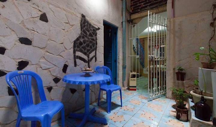 Trocadero 111 Casa Colonial de Cuba - Get low hotel rates and check availability in Havana 26 photos