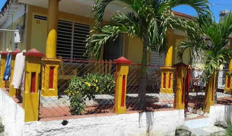 Villa La Melodia - Search available rooms for hotel and hostel reservations in Vinales 10 photos