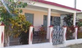Villa La Pina Colada - Search available rooms for hotel and hostel reservations in Vinales 12 photos