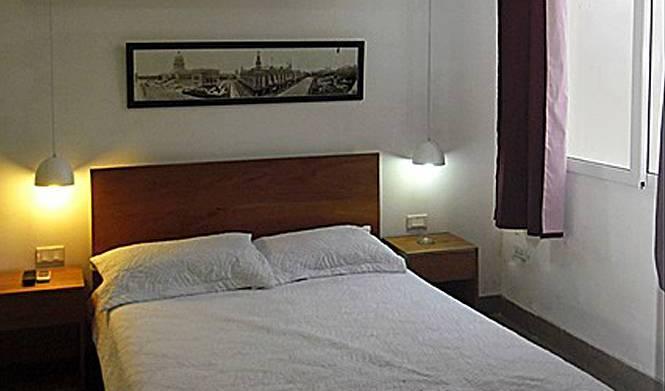 Vista Al Mar 22 photos