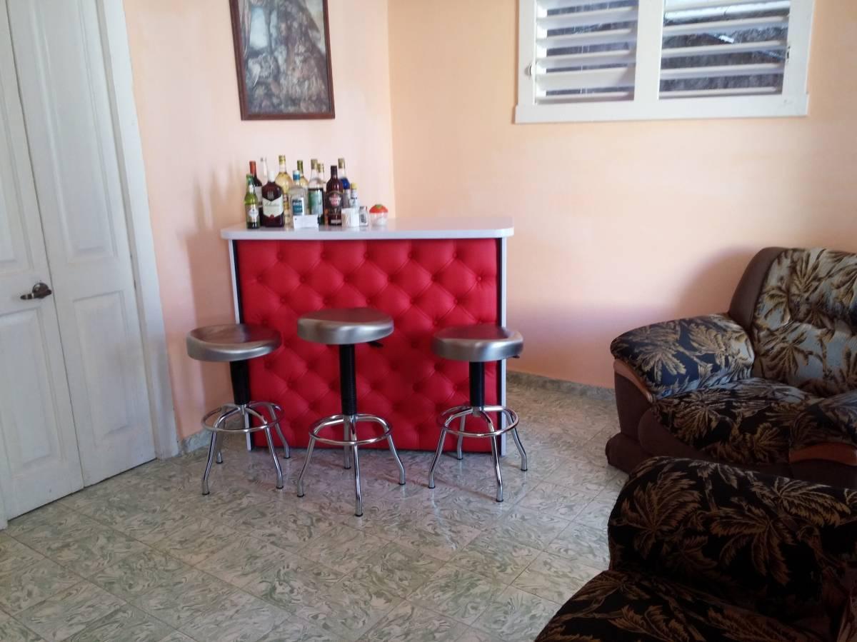 Ensanche Havana, Havana, Cuba, Hotel di qualità superiore in Havana