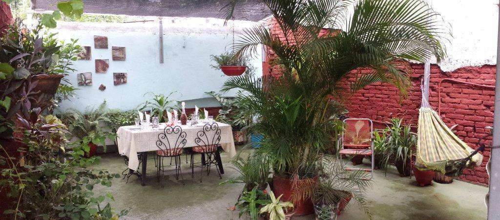 Fernandez Room Rentals, Santiago de Cuba, Cuba, Cuba hotels and hostels