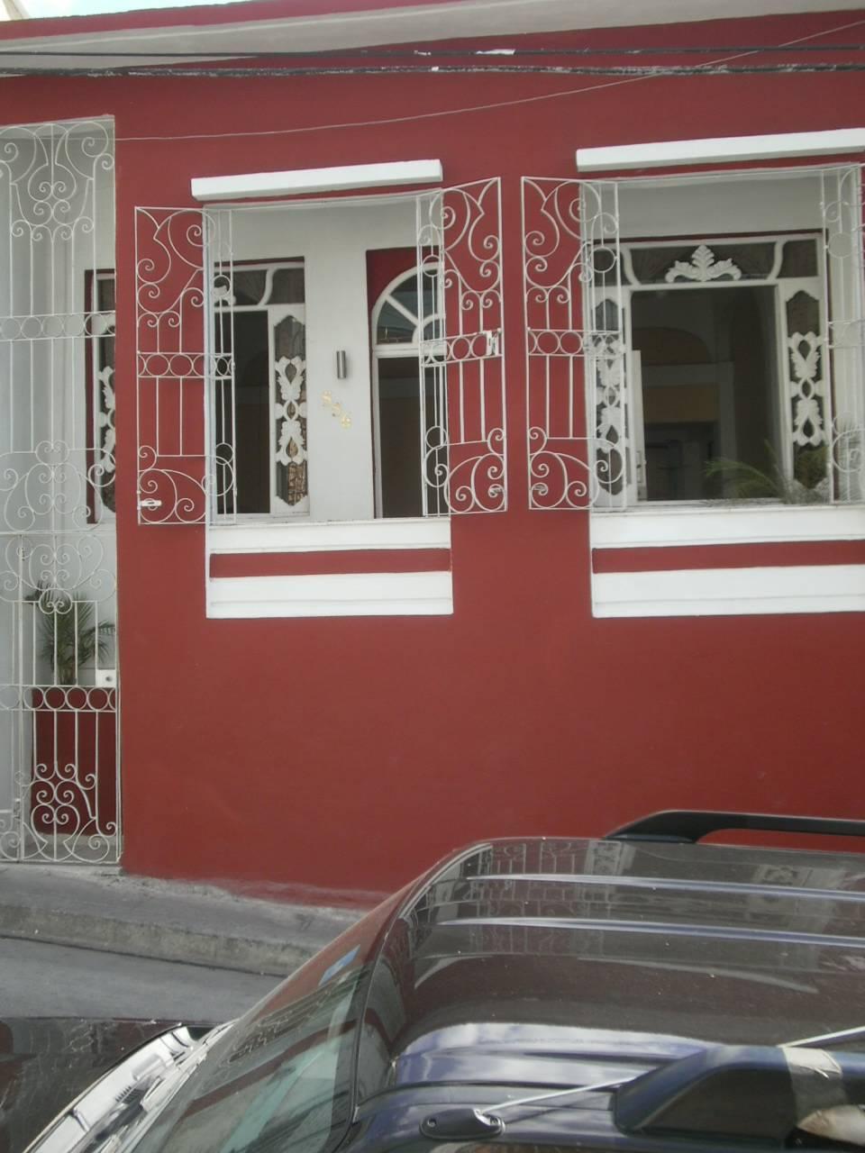 Hostal Adis y Alberto, Santiago de Cuba, Cuba, Les 5 meilleurs endroits à visiter et à rester dans les hôtels dans Santiago de Cuba