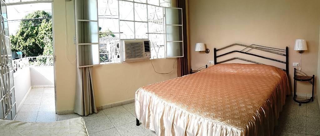 Hostal Andmar Cienfuegos, Cienfuegos, Cuba, Cuba отели и хостелы