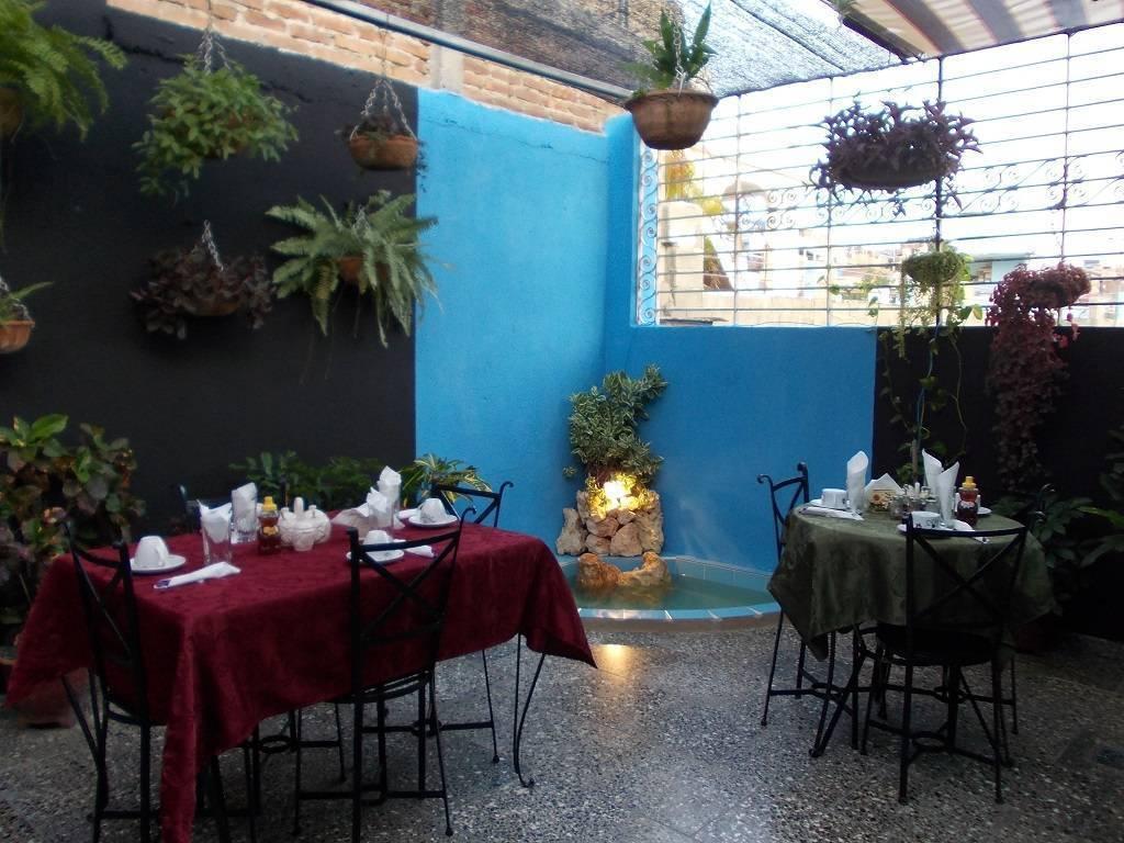 Hostal Casa Sol, Santiago de Cuba, Cuba, Cuba hotels and hostels