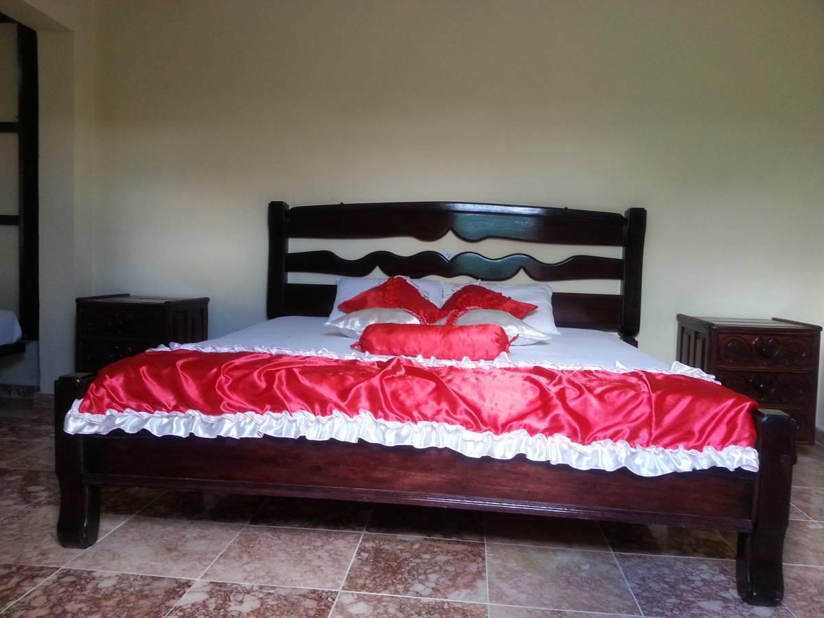 Hostal Costa Norte, Caibarien, Cuba, Cuba hoteller og vandrehjem