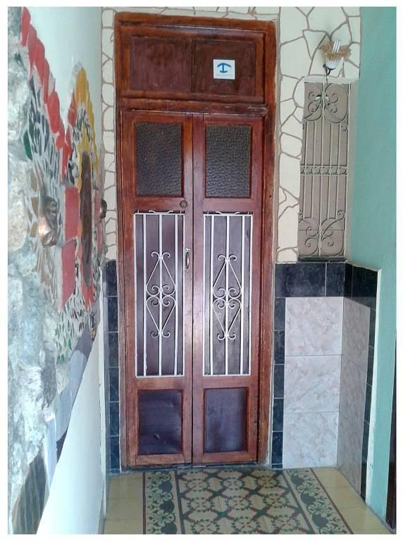 Hostal Escaleras D Marian, Santa Clara, Cuba, Trova il prezzo più basso sull'hotel giusto per te in Santa Clara