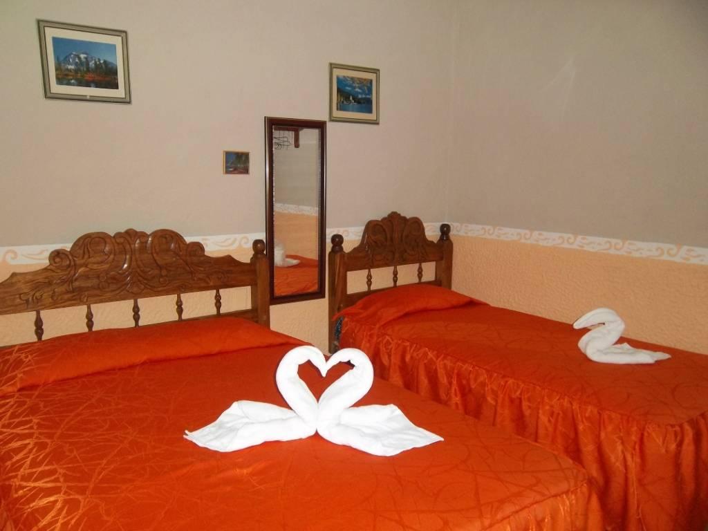 Hostal Gravie, Trinidad, Cuba, hoteli v bližini gore in na podeželju v Trinidad