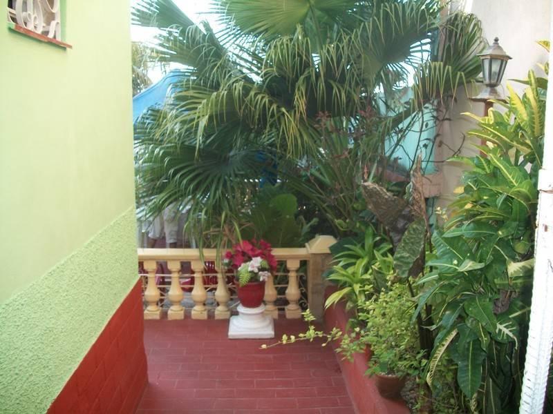 Hostal La Caridad, El Carmen, Cuba, fast online booking in El Carmen