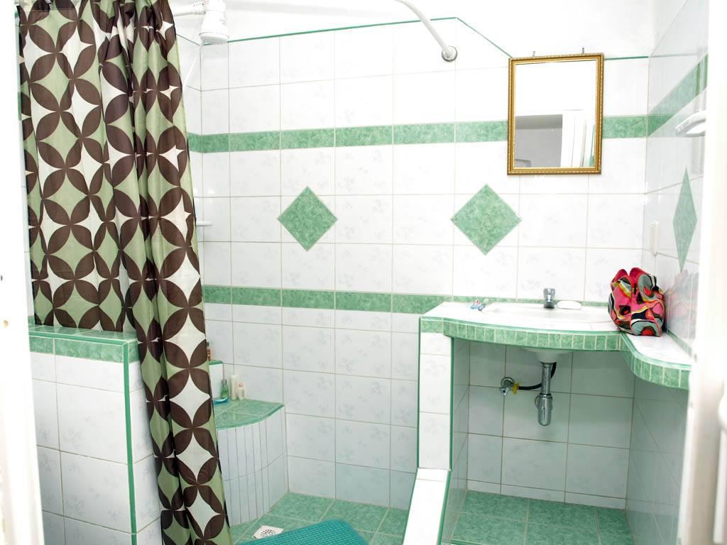 Hostal La Casona de Santa Rita, Santiago de Cuba, Cuba, Accéder à des maisons, appartements, expériences et lieux uniques dans le monde dans Santiago de Cuba