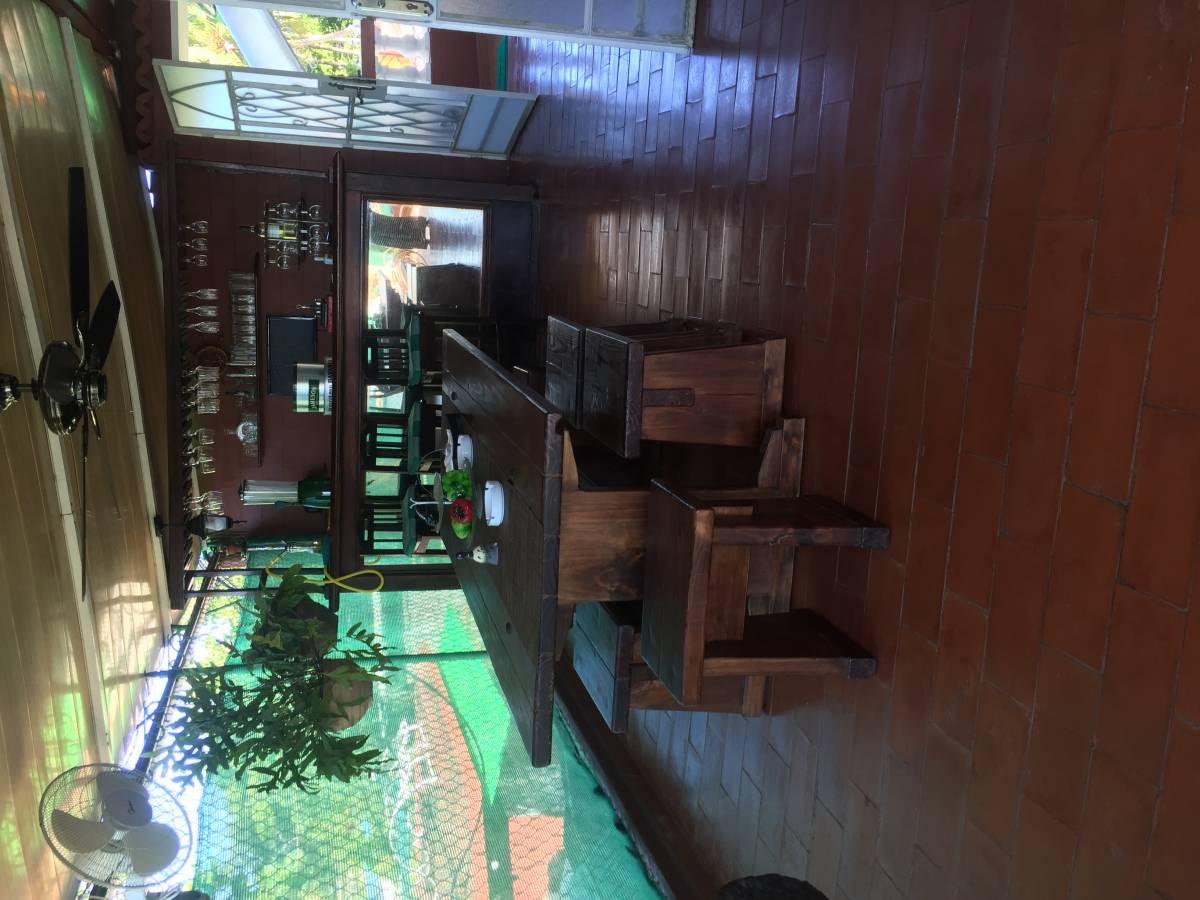 Hostal Marijose, Miramar, Cuba, Cuba hotels and hostels