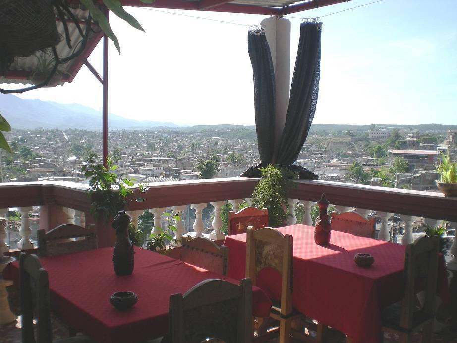 Hostal Raul y Kathy, Santiago de Cuba, Cuba, Cuba hôtels et auberges
