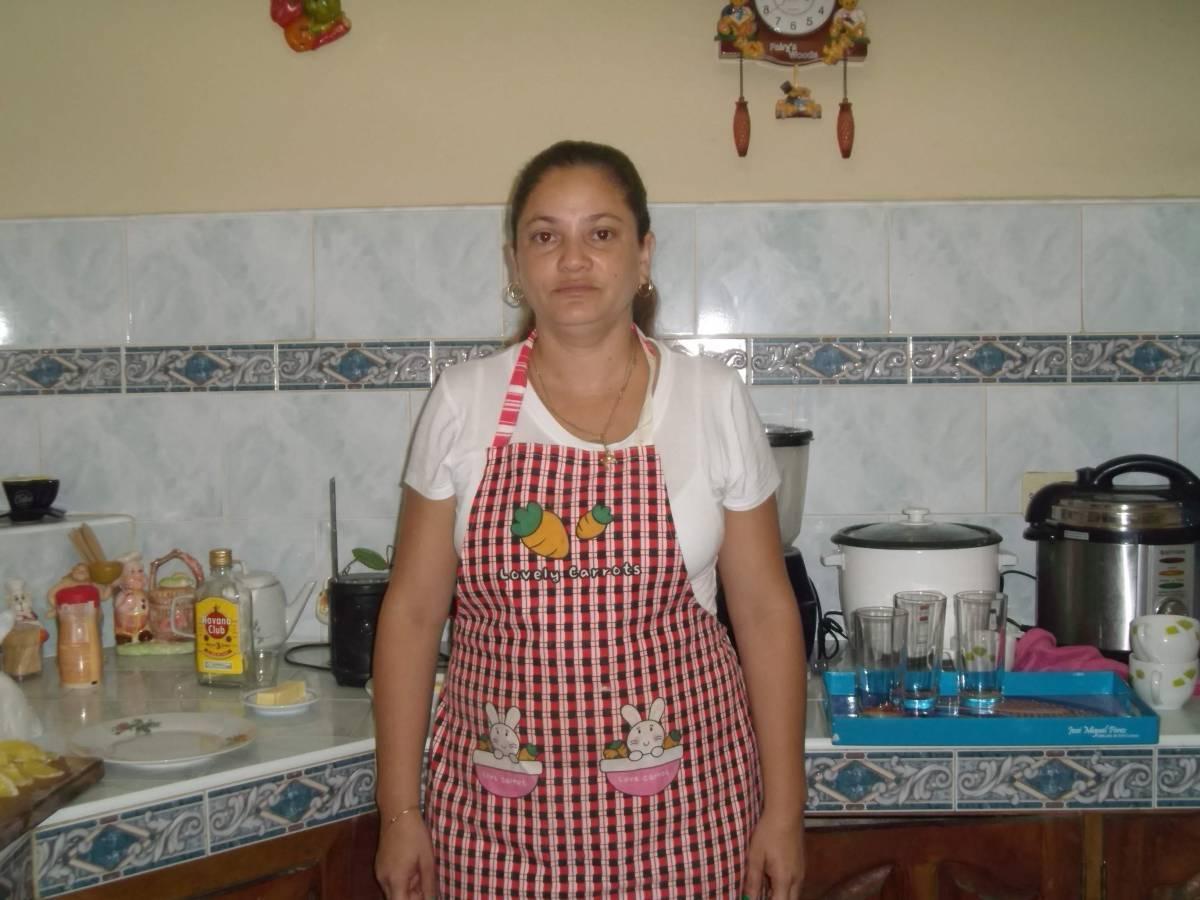Hostal Shalom, Trinidad, Cuba, Cuba ξενοδοχεία και ξενώνες
