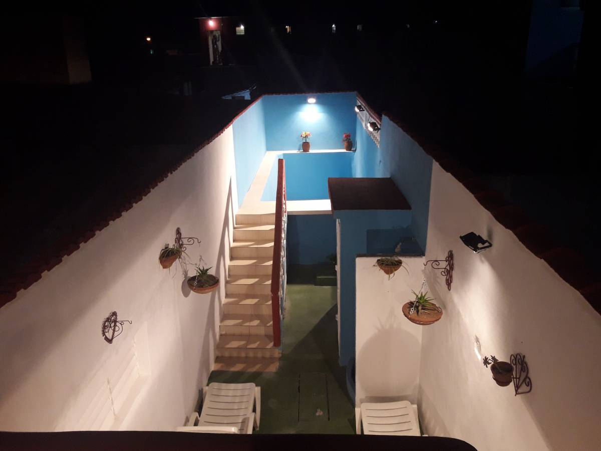 Hostal Snack Bar Alba, Moron, Cuba, your best choice for comparing prices and booking a hostel in Moron