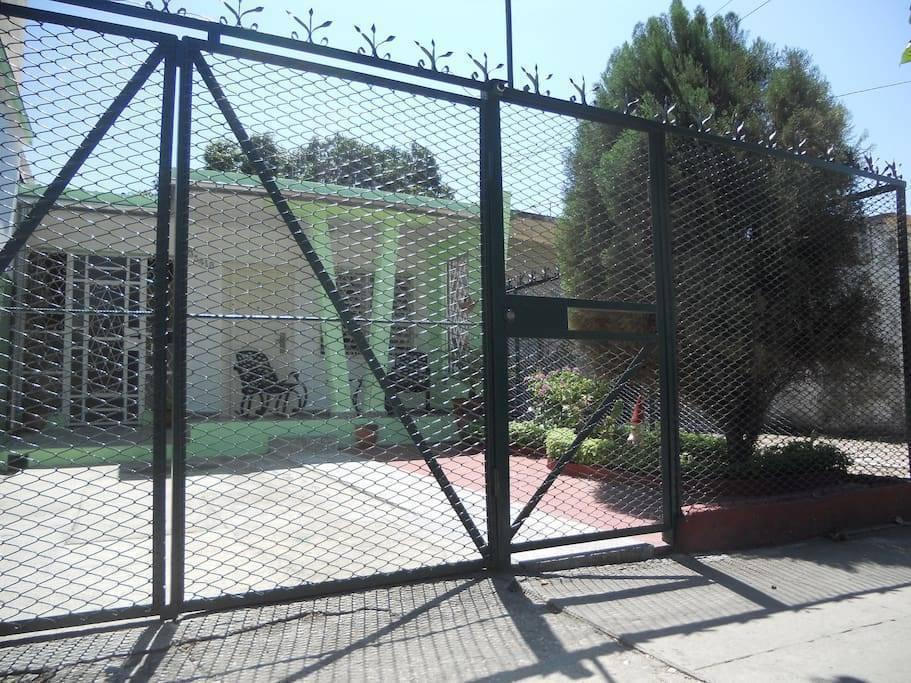 I Colibri, Cienfuegos, Cuba, Cuba hostels and hotels