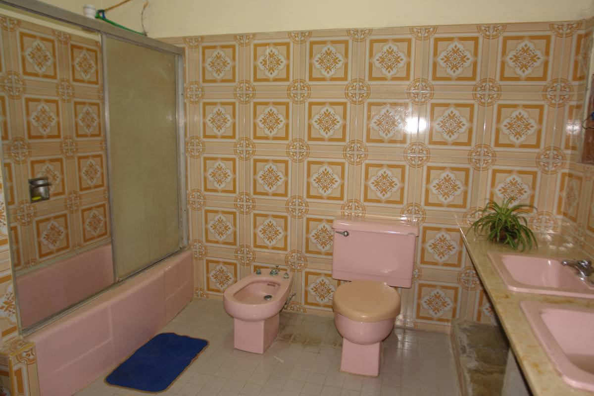 La Casona, Santiago de Cuba, Cuba, priporočila domačini, najboljše hotele po vsem v Santiago de Cuba