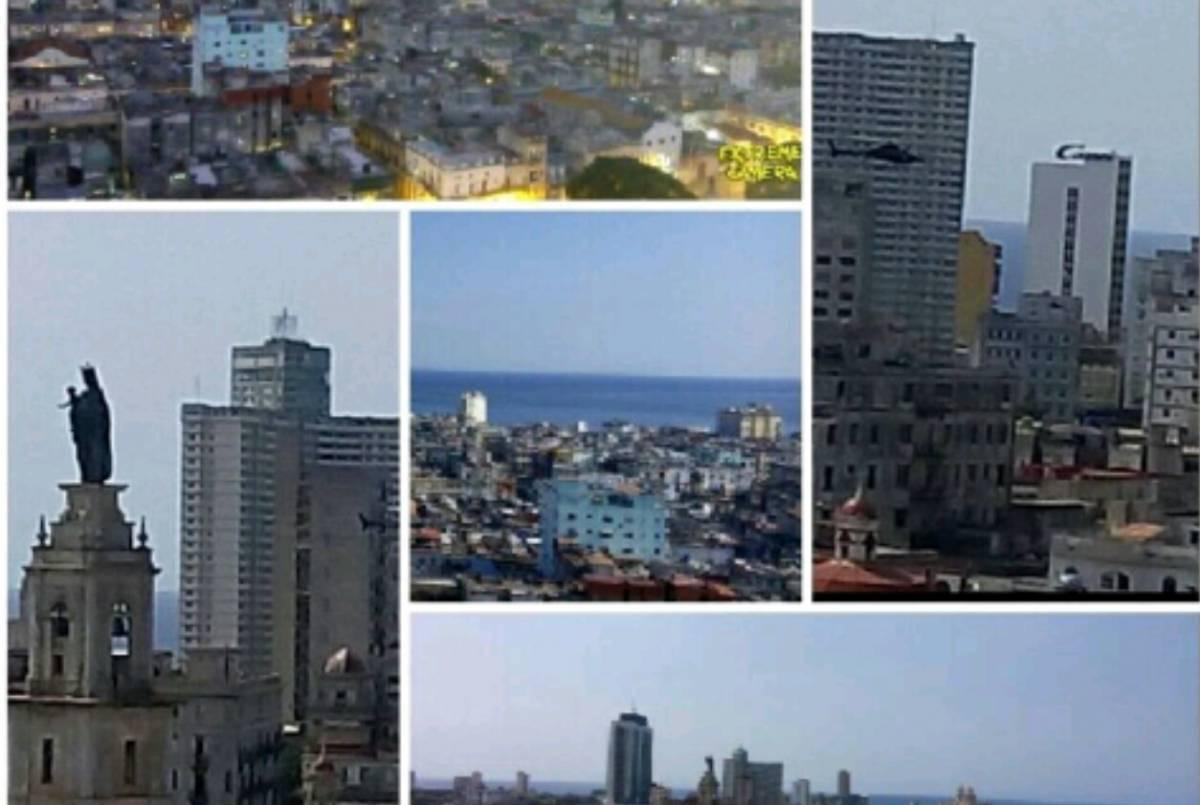 Sarovi 4You Room, Centro Habana, Cuba, Cuba hotels and hostels