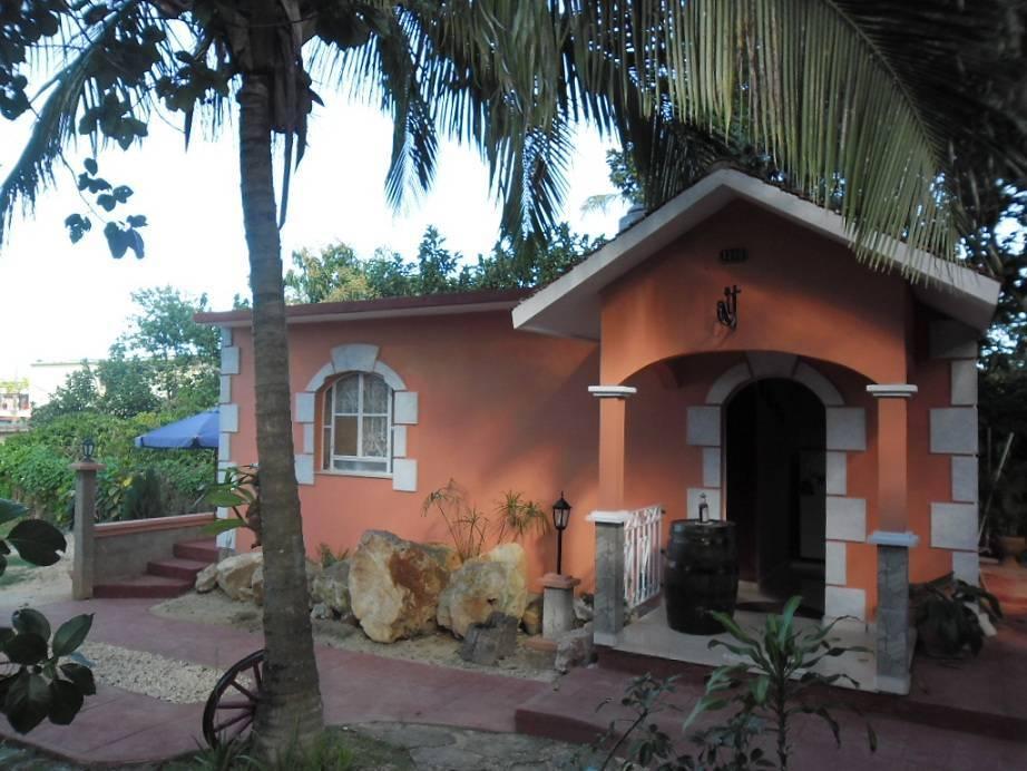 Super Casa Dona Edita, Matanzas, Cuba, popusti za hotele v Matanzas