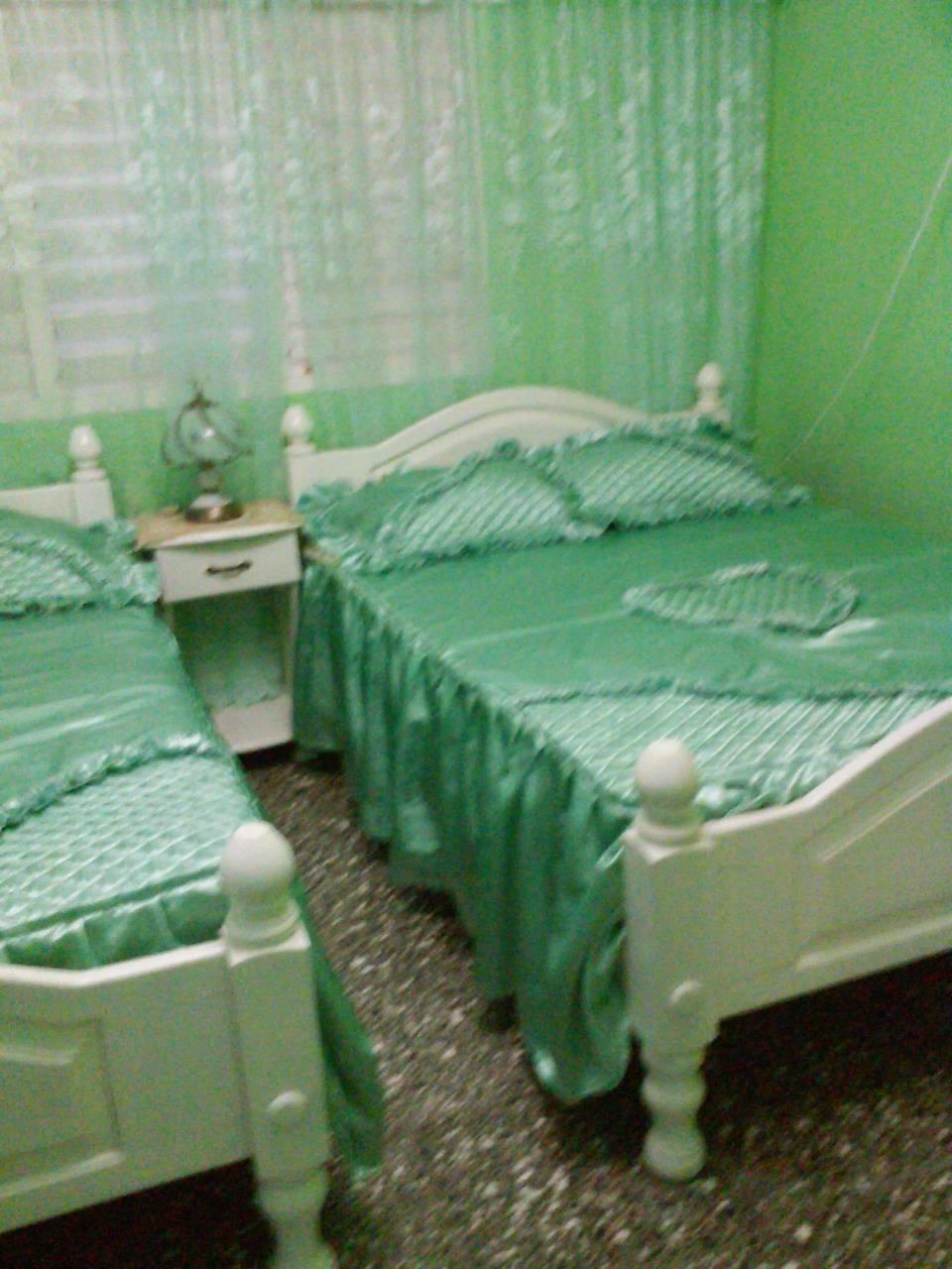 Villa Benito, Vinales, Cuba, Najboljši hoteli v bližini mene v Vinales