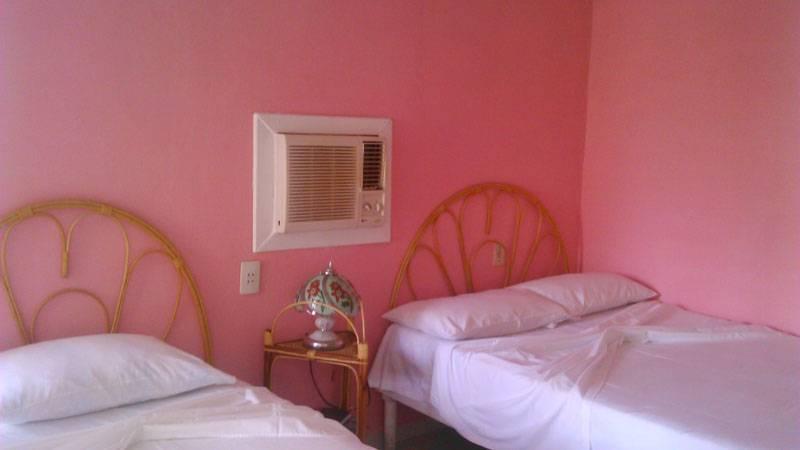 Villa La Pina Colada, Vinales, Cuba, najti dejavnosti in stvari narediti v bližini vašega hotela v Vinales