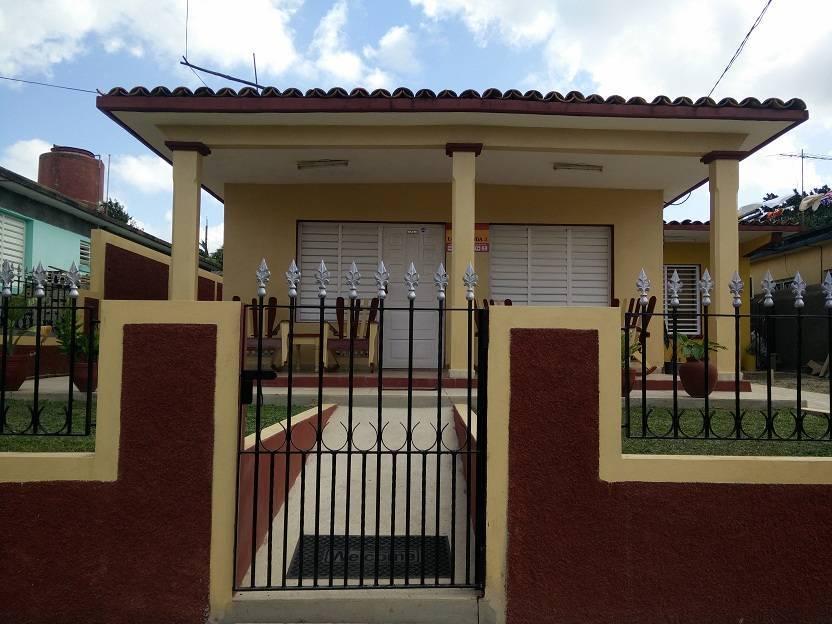 Villa Los Miranda2, Vinales, Cuba, Cuba hoteles y hostales