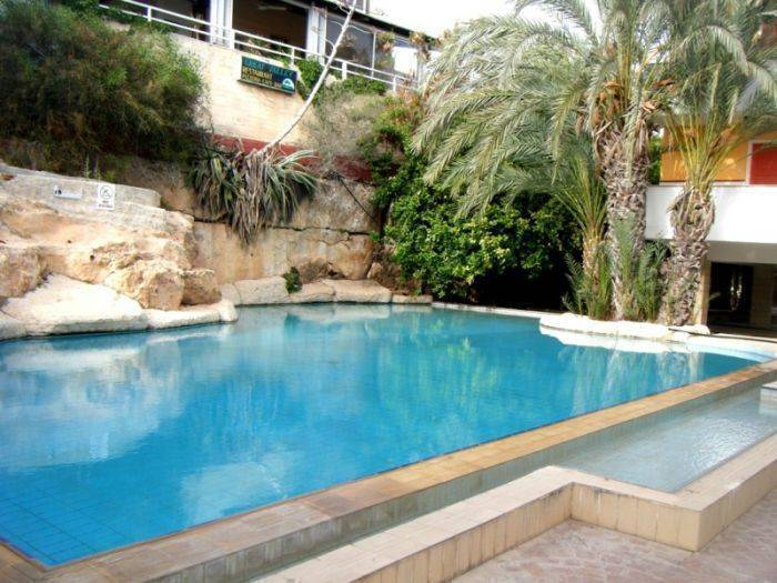 Kalypso Hotel, Ayia Napa, Cyprus, here to help you meet the world in Ayia Napa
