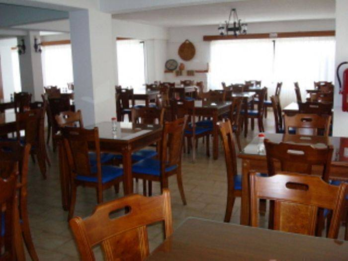 Larco Hotel, Tokhni, Cyprus, inspirational travel and hotels in Tokhni