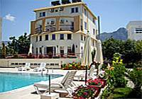 The Prince Inn Hotel and Villas, Kyrenia, Cyprus, preferred hotels selected, organized and curated by travelers in Kyrenia