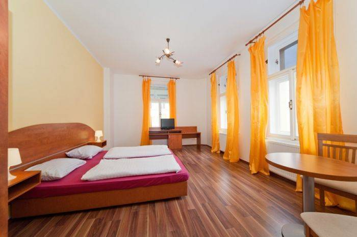 Amandment - Apartment V Praze, Prague, Czech Republic, Czech Republic hotels and hostels