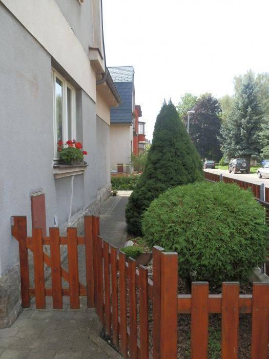 Apartment Otto, Dvur Kralove nad Labem, Czech Republic, Czech Republic hotels and hostels