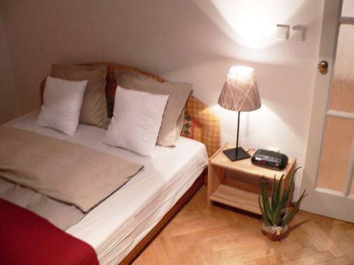 Apartments Emma, Prague, Czech Republic, Czech Republic hotels and hostels