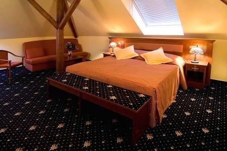 Aramis, Prague, Czech Republic, Czech Republic hotels and hostels