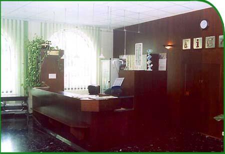 Bila Ruze Hotel, Brno, Czech Republic, best hotels near me in Brno