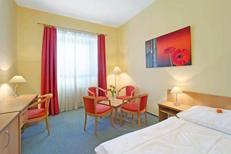 City Apart Hotel Brno, Brno, Czech Republic, explore things to see, reserve a hotel now in Brno