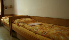 Hostel BCD - Search for free rooms and guaranteed low rates in Prague 4 photos