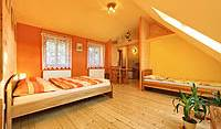 Penzion Svet - Search available rooms for hotel and hostel reservations in Cesky Krumlov 7 photos