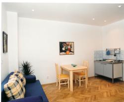 Guest House Konviktska, Prague, Czech Republic, Czech Republic hotels and hostels