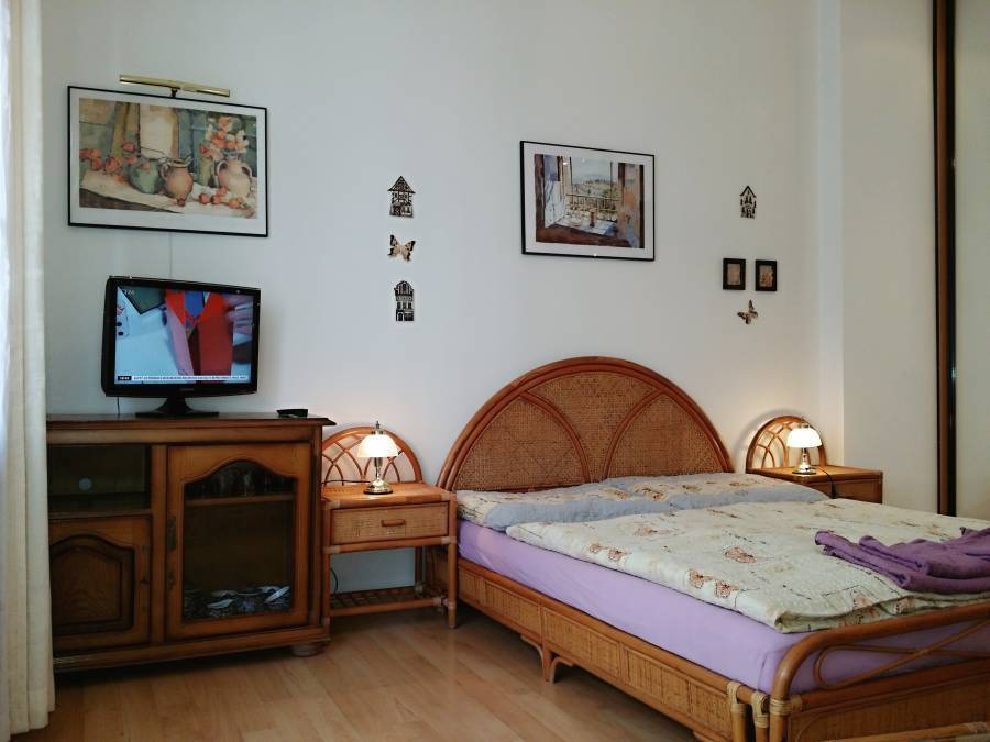 Holiday Apartments Karlovy Vary II, Karlovy Vary, Czech Republic, Czech Republic hotels and hostels