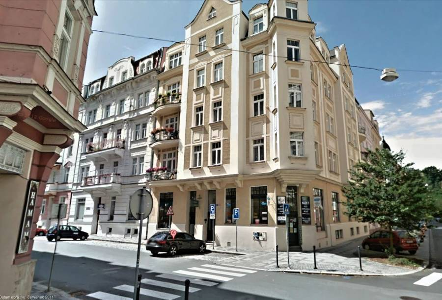 Holiday Apartments Karlovy Vary II, Karlovy Vary, Czech Republic, how to plan a travel itinerary in Karlovy Vary