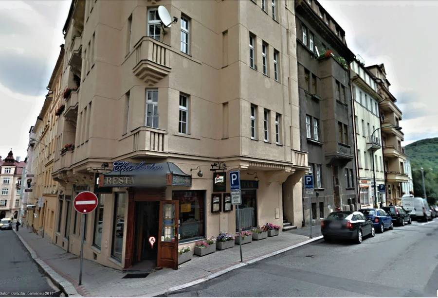 Holiday Apartments Karlovy Vary IIi, Karlovy Vary, Czech Republic, Czech Republic hotels and hostels