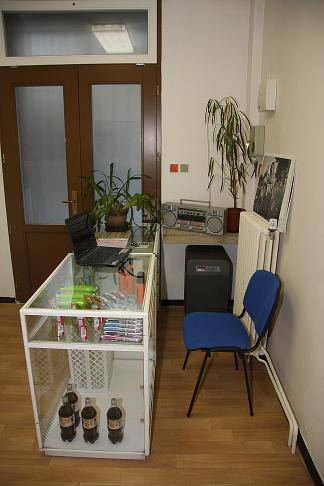 Hostel Centre, Prague, Czech Republic, outstanding travel and hotels in Prague