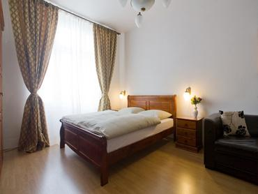 Klamovka, Prague, Czech Republic, how to find affordable hotels in Prague