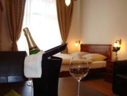 Klamovka, Prague, Czech Republic, Czech Republic hotels and hostels