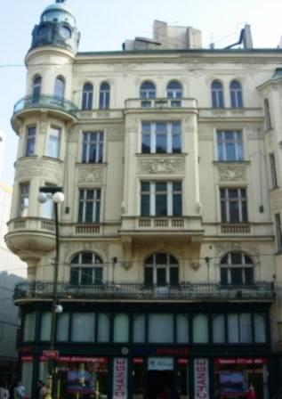 Old Town Residence Apartments, Prague, Czech Republic, Czech Republic hotels and hostels