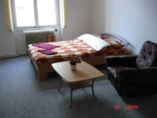 Shelter Hostel, Prague, Czech Republic, Czech Republic hotels and hostels